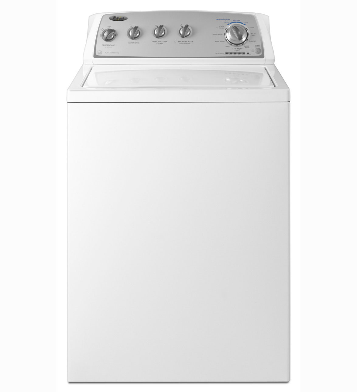 Hotpoint Top Loading Washing Machine Hotpoint Washing Machine Top Loader Info