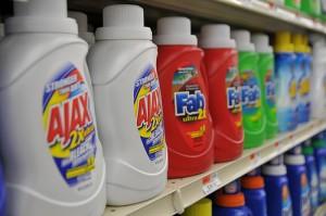 laundry-detergent