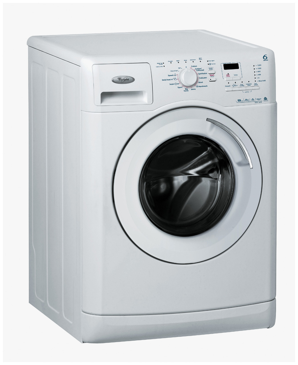 Things To Consider Before Buying A Washing Machine | The ...