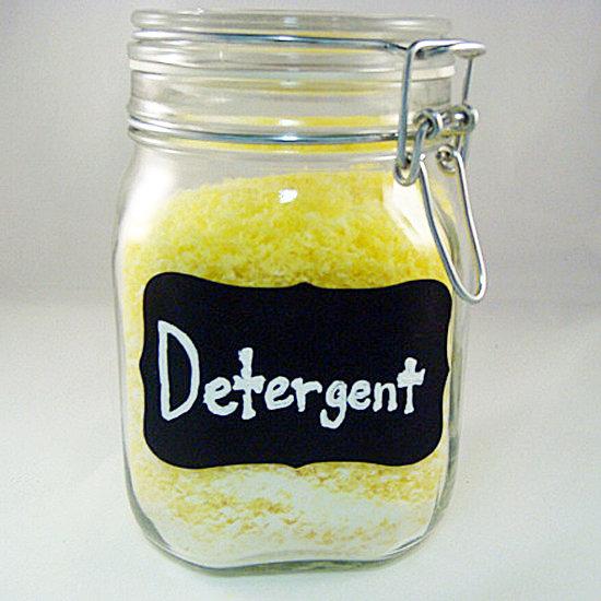 DIY-Powder-Laundry-Detergent