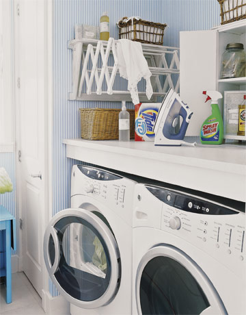 Main the laundry center nyc laundry pickup and delivery service do you have small and congested room where you do your laundry youre by all account not the only one numerous homes found inside neighborhoods have solutioingenieria Images