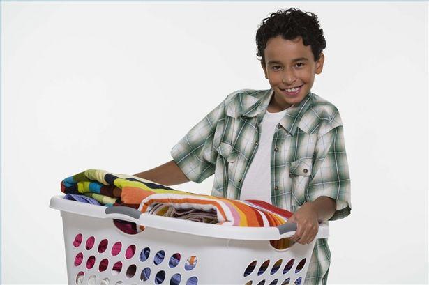 kids-laundry