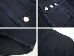dark-clothes