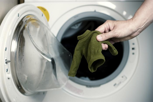 laundry-shrink