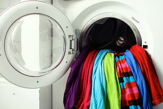 Color Care Tips And Tricks The Laundry Center Nyc