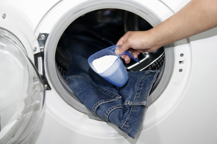 The laundry center nyc laundry pickup and delivery service laundry solutioingenieria Gallery